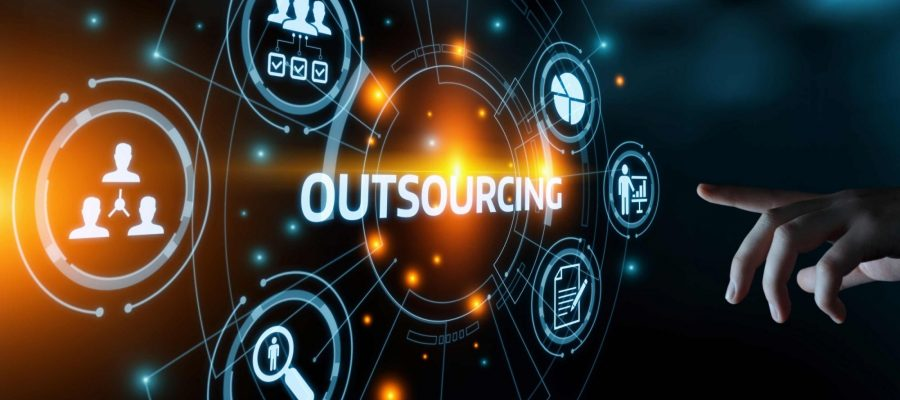 Definiton-outsourcing-offshore
